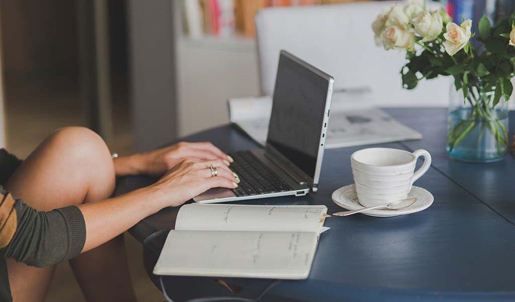 Greunden-online-Business-Peter-Olexa