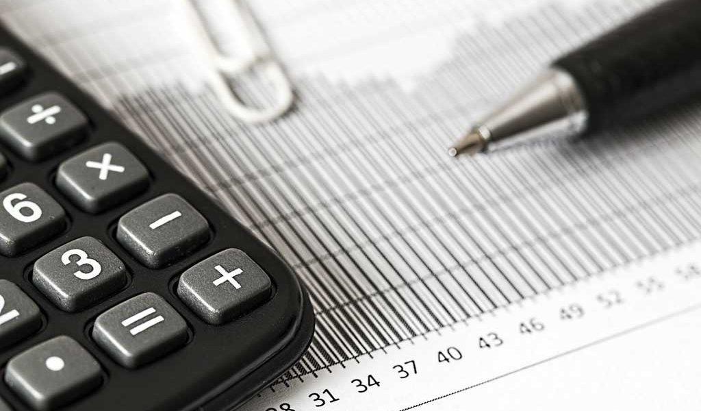 Planen-Marktanalyse-stevepb
